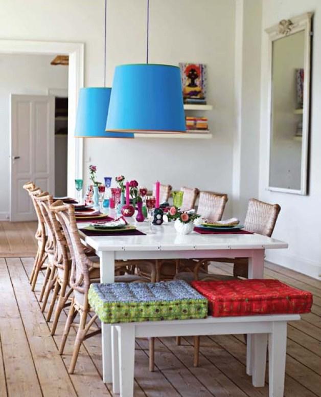decor-inspired-sala-de-jantar-charmosa-blog-carola-duarte