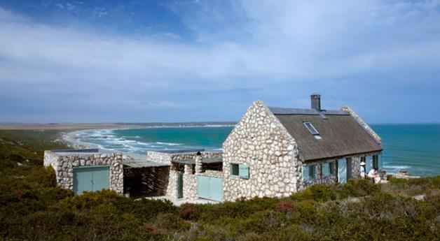 decor-inspired-casa-na-praia-turquesa-blog-carola-duarte