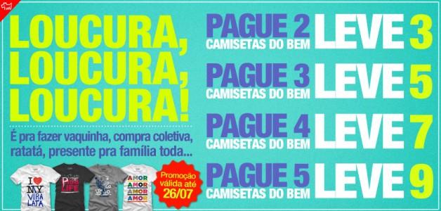 promoção-use-huck-camisetas-do-bem-do-luciano-huck-blog-carola-duarte