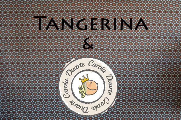 loja-tangerina-em-batatais-blog-carola-duarte