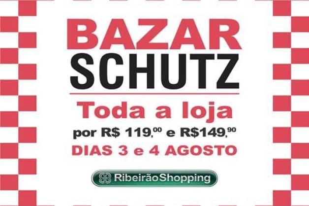 onde-comprar-sapatos-da-schutz-em-ribeirão-preto-schutz-no-ribeirão-shopping-liquidação-schutz-blog-carola-duarte