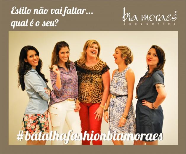 look-da-carola-duarte-na-batalha-fashion-da-bia-moraes-acessórios-blog-em-ribeirão-preto-carola-duarte