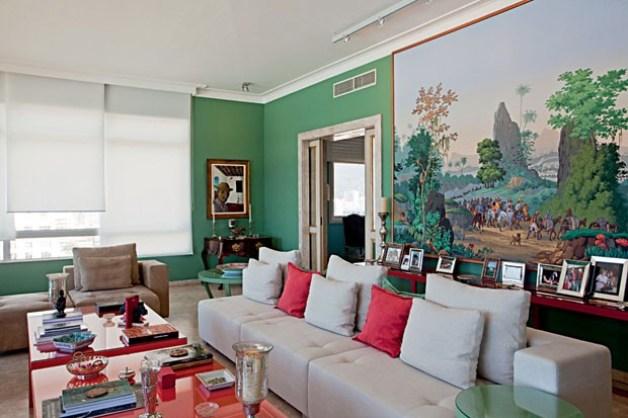 decor-inspired-apartamento-de-frente-para-praia-em-ipanema-blog-carola-duarte-casa-vogue