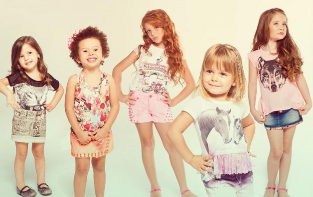 puramania-kids-para-meninas-blog-carola-duarte