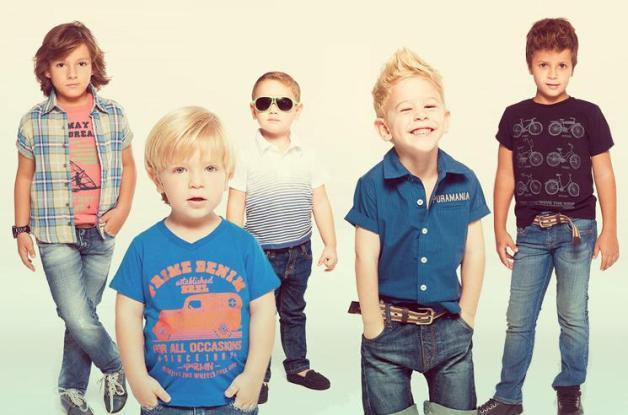 puramania-kids-para-meninos-blog-carola-duarte
