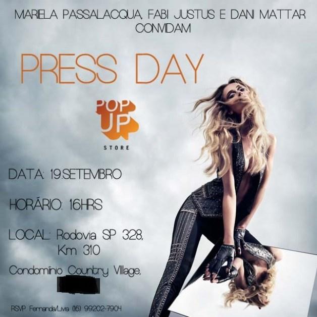 press-day-pop-up-em-ribeirão-preto-blog-carola-duarte