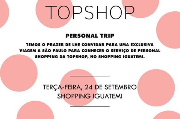 press-trip-topshop-blog-carola-duarte