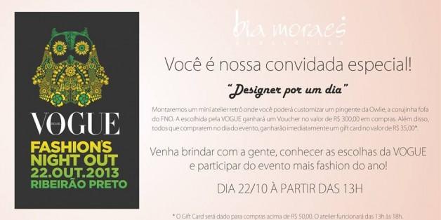 bia-moraes-no-vogue-fashion-night-out-ribeirão-preto-blog-carola-duarte
