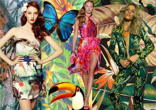 tropicalismo-tendencia-verão-maria-xipaya-blog-carola-duarte