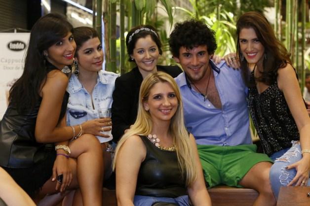 pop-up-store-party-shopping-iguatemi-blog-carola-duarte