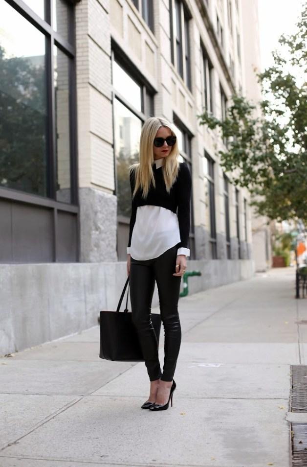 look-look-inspired-look-preto-e-branco-classico-look-camisa-branca-blog-carola-duarte