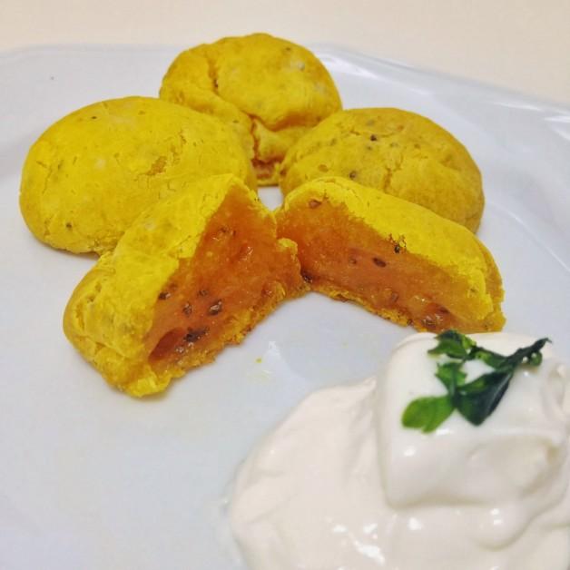 pãozinho-de-abobora-sem-gluten-sem-lactose-licia-vendruscolo-blog-carola-duarte