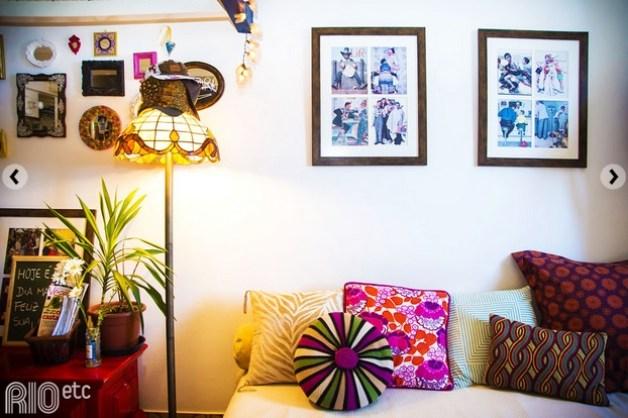 casa-carioca-detalhe-almofadas-rio-etc-blog-carola-duarte