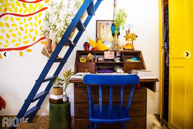 casa-carioca-flavia-cores-rio-etc-blog-carola-duarte