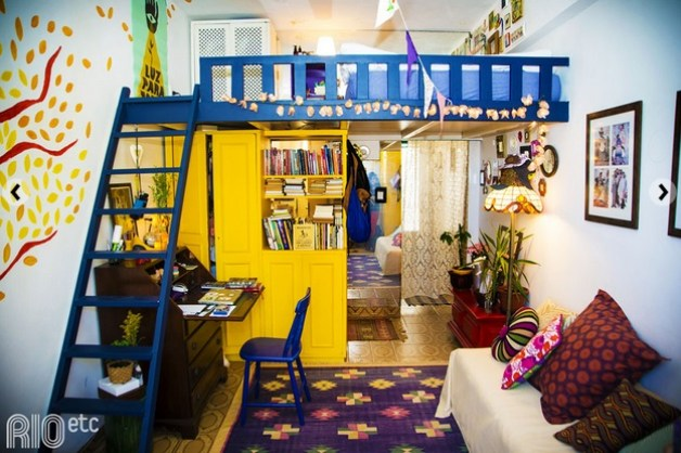 casa-carioca-rio-etc-blog-carola-duarte