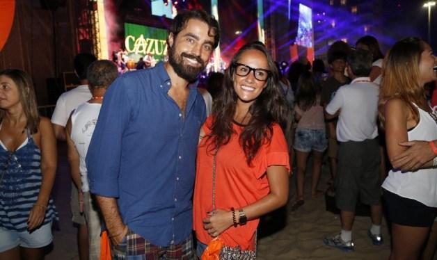 os-looks-das-famosas-no-show-volta-cazuza-em-ipanema-blog-carola-duarte