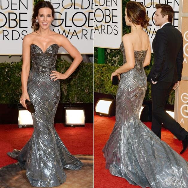look-Kate-Beckinsale-globo-de-ouro-blog-carola-duarte