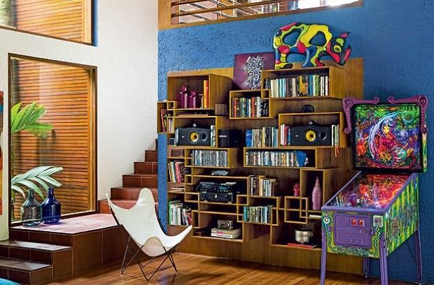 decor-inspired-casa-de-praia-blog-carola-duarte