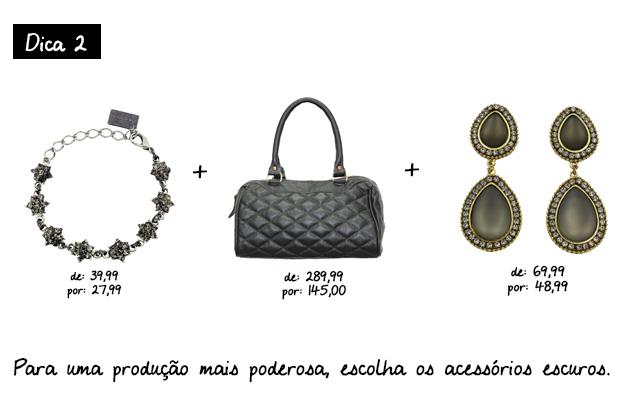 promoção-bia-moraes-acessórios-blog-de-moda-em-ribeirão-preto-blog-carola-duarte