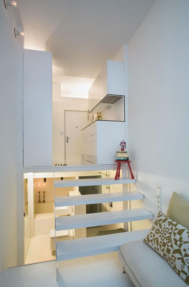 apartamento_madri_mycc_02