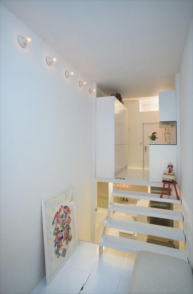 apartamento_madri_mycc_03