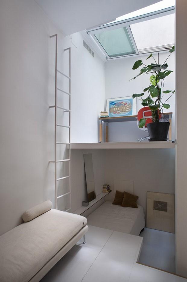 apartamento_madri_mycc_05
