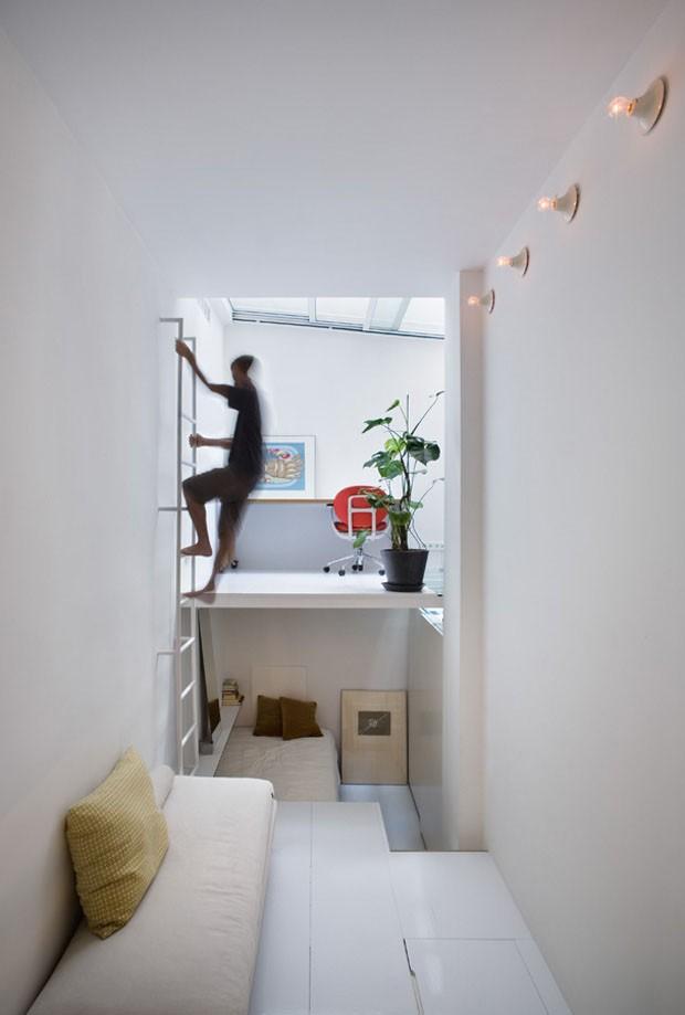 apartamento_madri_mycc_06