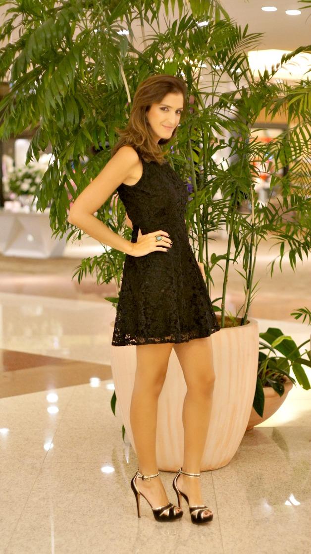 blogueira-de-moda-em-ribeirão-preto-blog-de-moda-em-ribeirão-preto