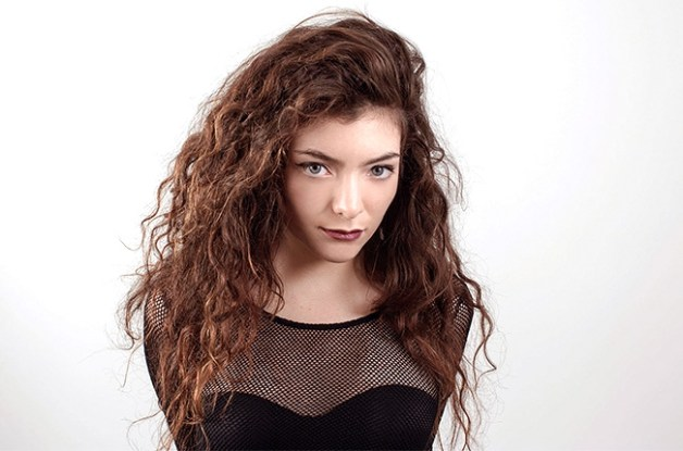 lorde-cred-james-k-lowe-650-430
