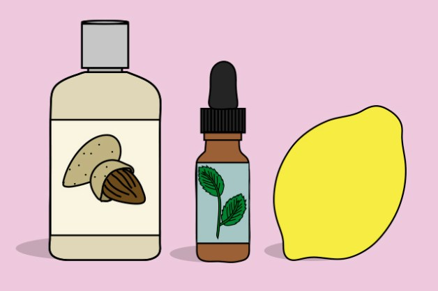 home-remedies-slide2