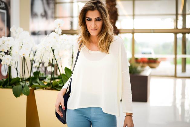 calça-flare-cintura-alta-pop-up-store-trico-pop-up-store