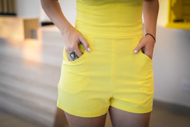 macaquinho-amarelo-amarena-store-em-ribeirão-preto-blog-de-moda