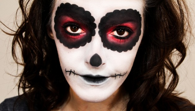 maquiagem-halloween-caveira-mexicana-make-up-4