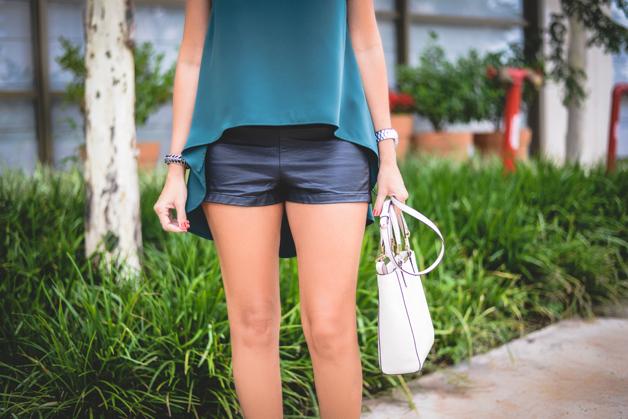 blog-de-moda-em-ribeirão-preto