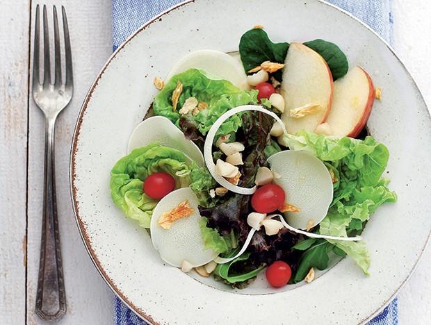 receitas-de-saladas-diferentes-blog-em-ribeirãop-preto