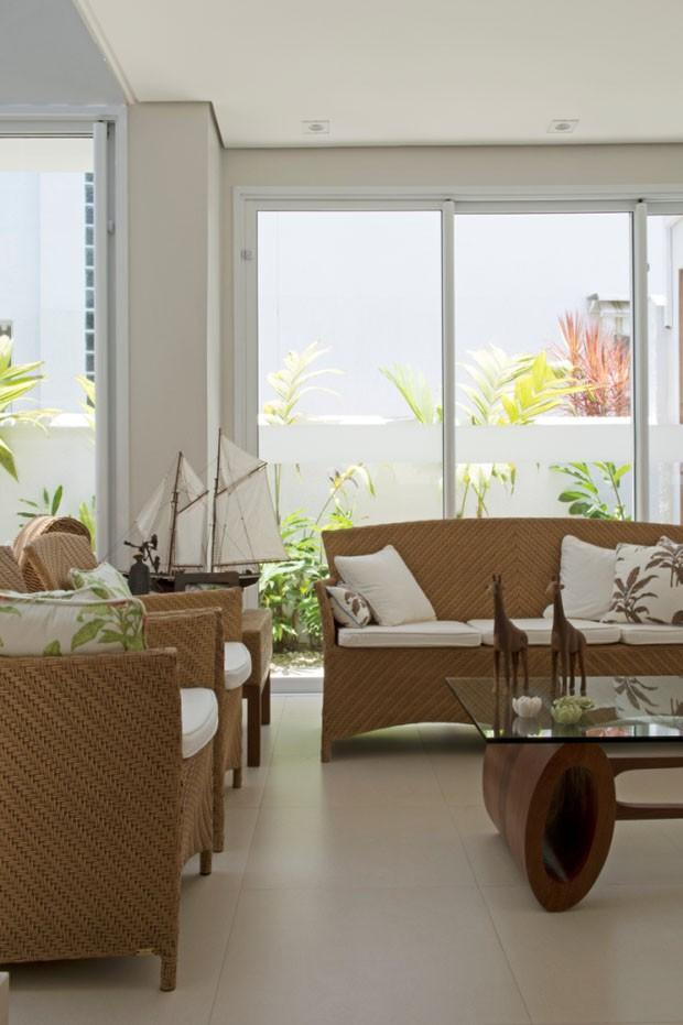 casa_riviera_mattos_arquitetura_14
