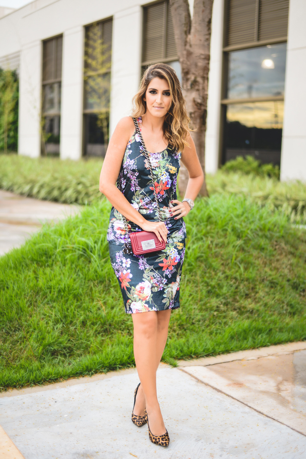 saia-lápis-mix-de-estampas-floral-animal-print-blog-carola-duarte