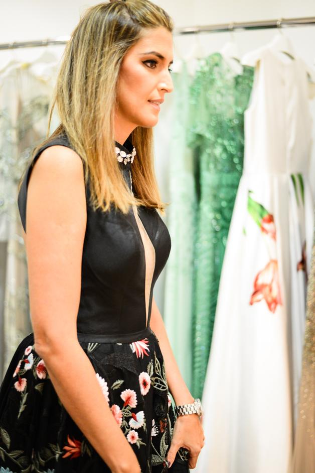 helenice-ricci-vestidos-de-festa-em-ribeirão-preto