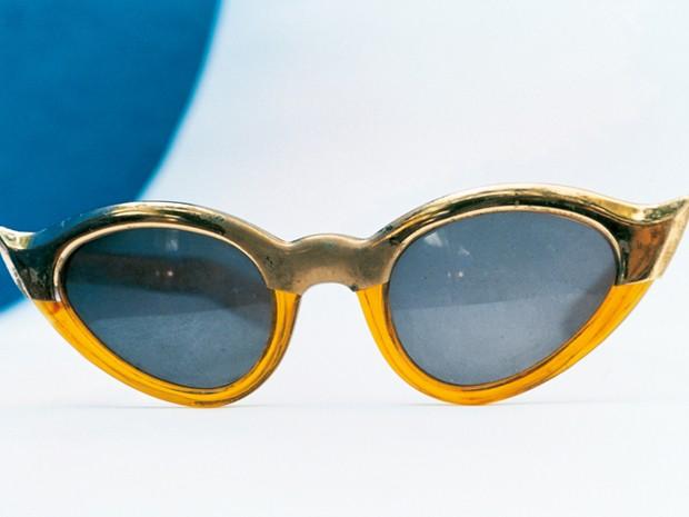 150507173120_frida_oculos