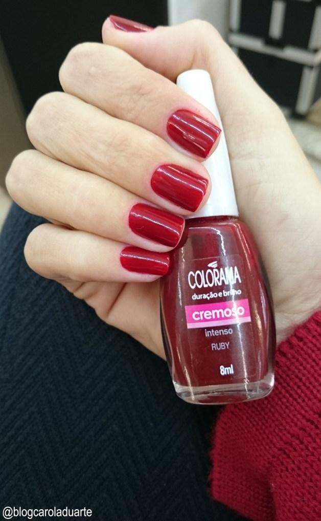 esmalte-ruby-colorama