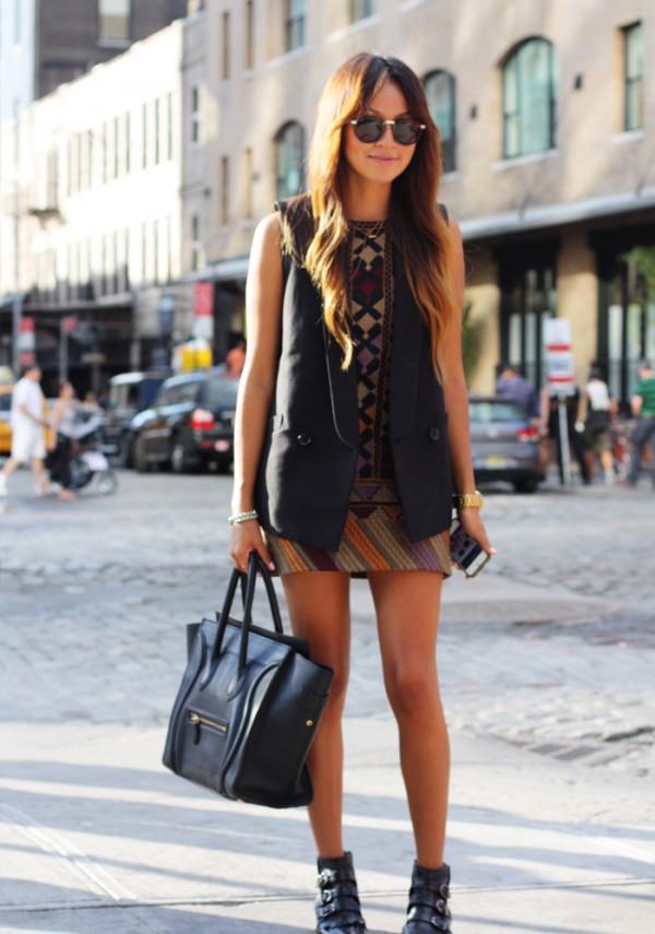 tendencia-colete-moda-street-style-1