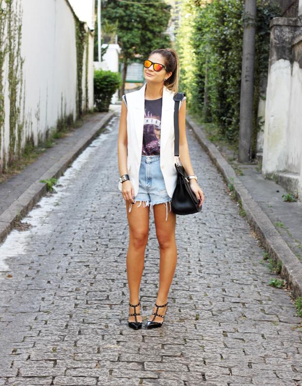 tendencia-colete-moda-street-style-4