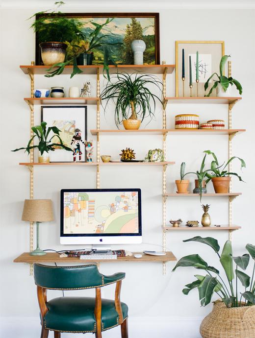 selva-no-home-office-2