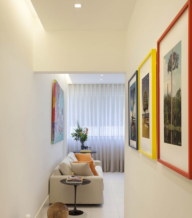 ar_interiores_apartamento-lagoa-9