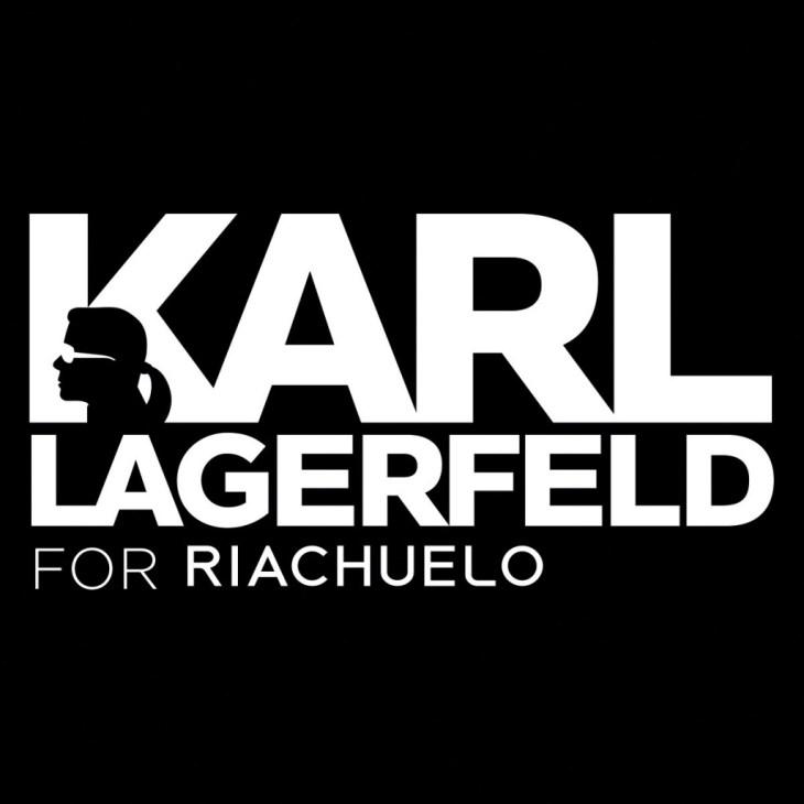 Karl-Lagerfeld-Riachuelo-1024x1024