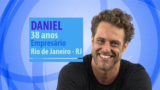 daniel-bbb-2016