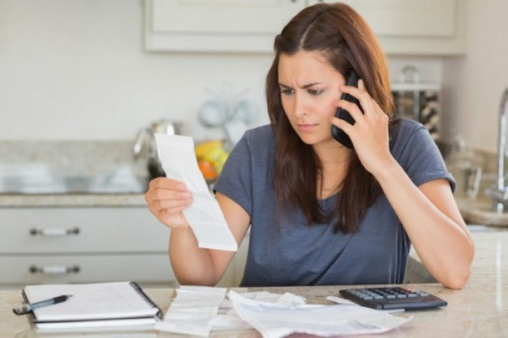 debito-automatico-erro