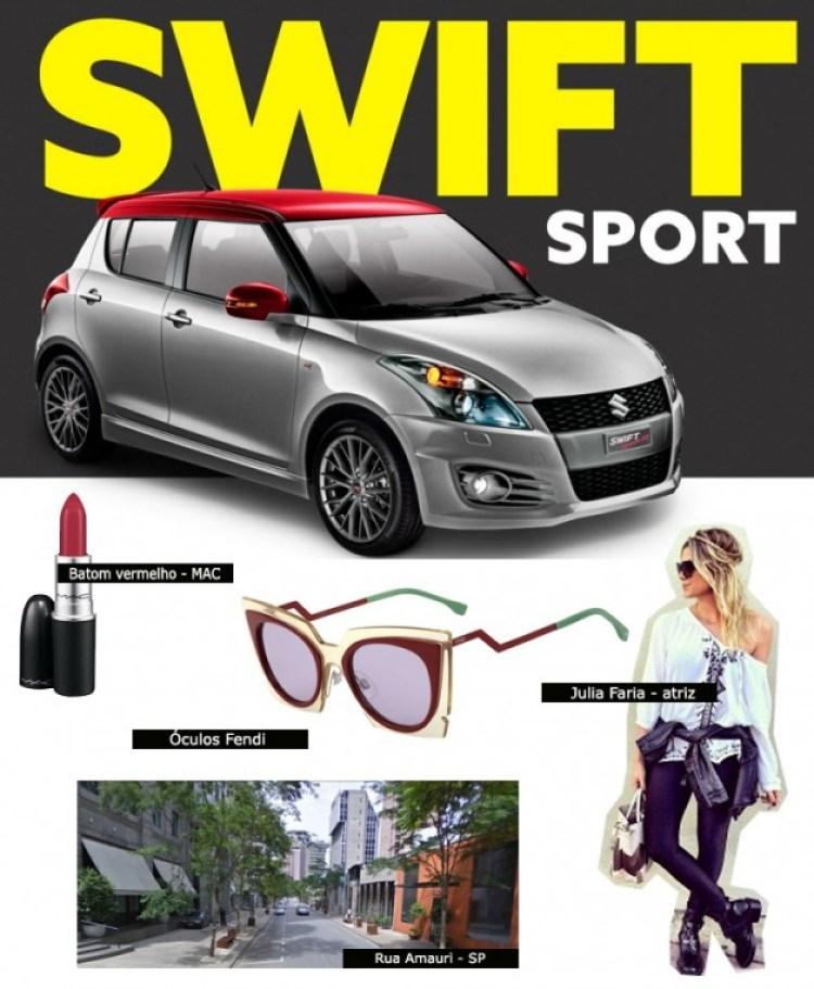 mood-suzuki-swift-sport
