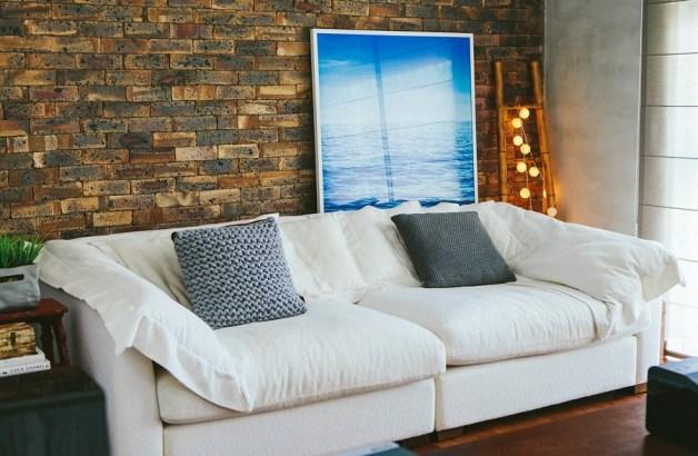 40-decoracao-apartamento-closet-da-mari-loft