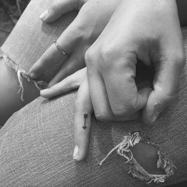 Tatuagens_super_pequenas_0